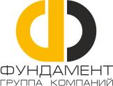 ГК «Фундамент» - дизайн интерьера и ремонт квартир