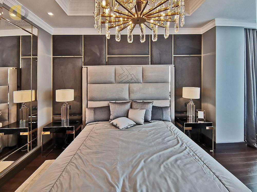 Красивые молдинги для стен в дизайне интерьера: 42 фото полиуретановых, гипсовых и латунных вариантов