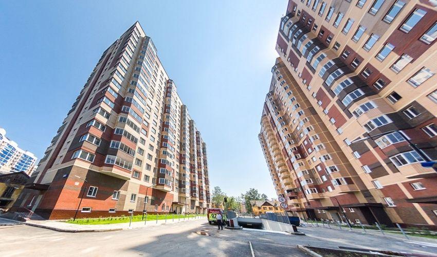администрация может брусчатый поселок квартиры фото квартир новостроек это