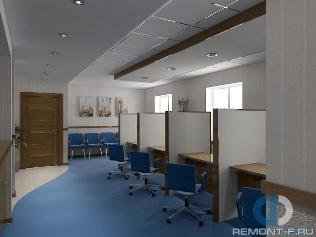 Офисные помещения под ключ Новинки улица как управлять коммерческой недвижимостью