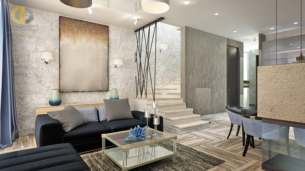 Покупку огромного дома прокомментировали в акимате Атырауской области