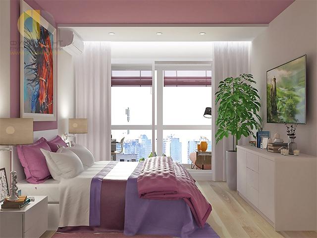 дизайн спальни для девочки подростка 34 фото