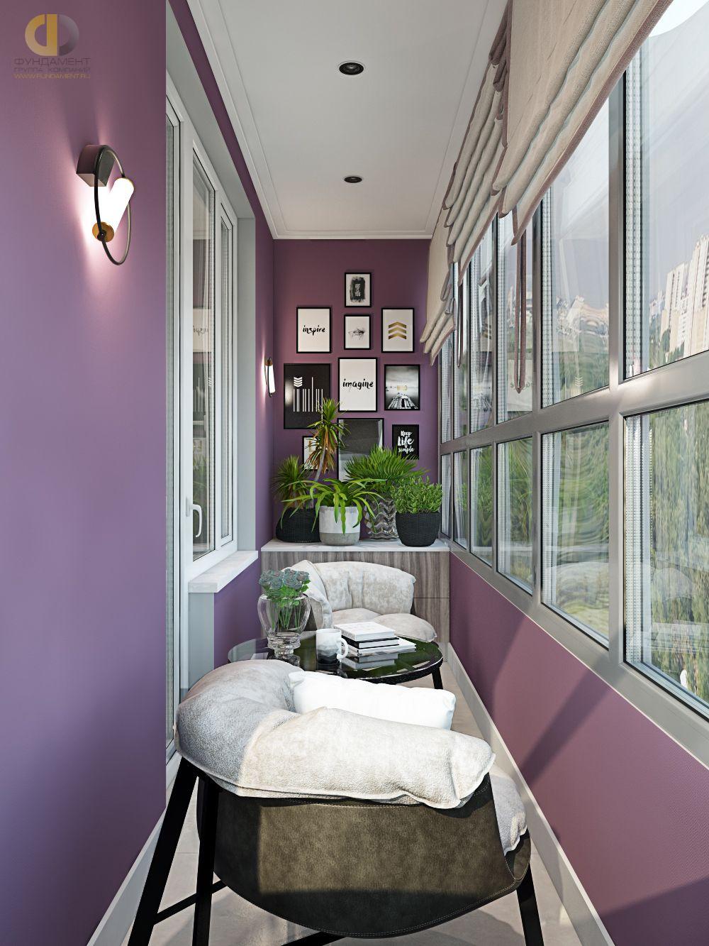сочетание цветов на балконе фото дорогие модели дополнительно