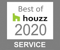 Премия Best of Houzz 2020